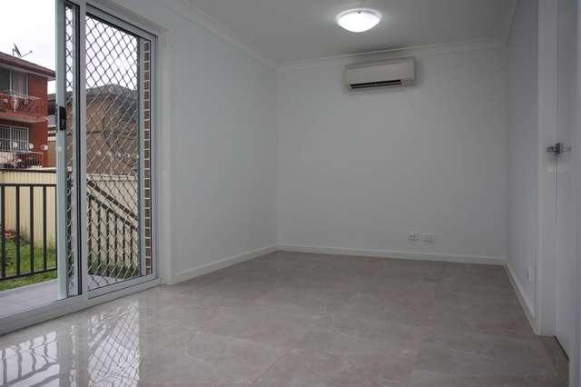 31a Ernest Street, Lakemba NSW 2195