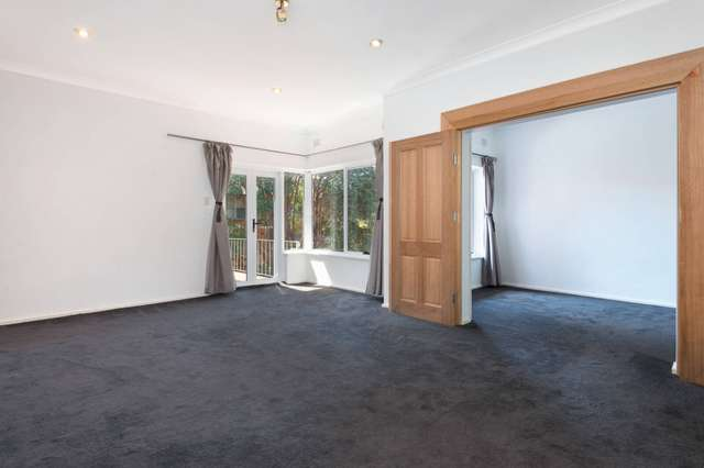 35/8-10 Milner Crescent, Wollstonecraft NSW 2065
