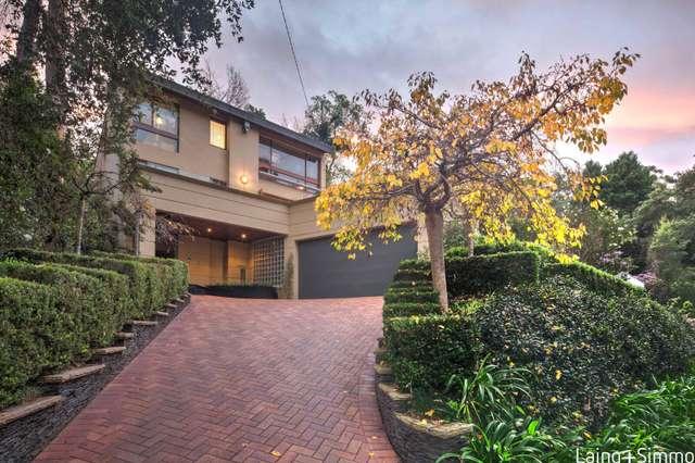 46 Northam Drive, North Rocks NSW 2151
