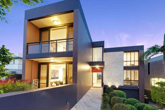 3 Woonona Road, Northbridge NSW 2063