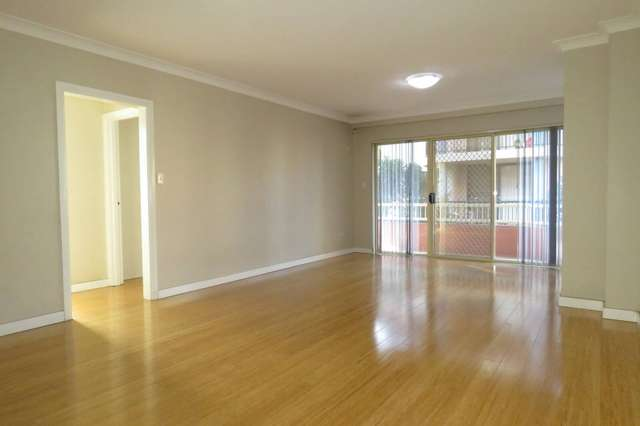 20/211-215 Dunmore Street, Wentworthville NSW 2145