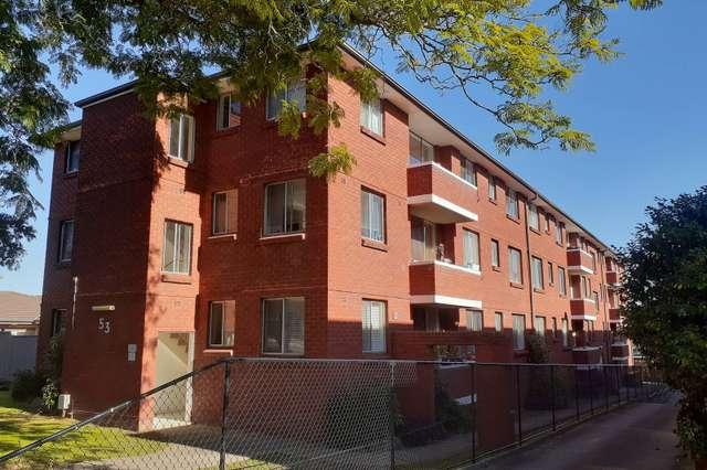 9/53 Garfield Street, Wentworthville NSW 2145