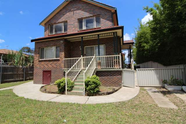 17A Moree Ave, Westmead NSW 2145