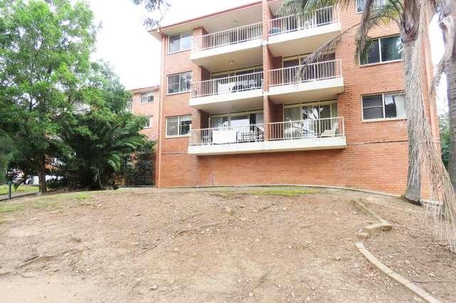 21/67-73 Lane Street, Wentworthville NSW 2145