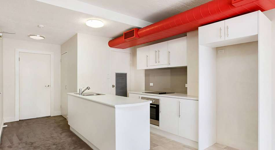 33/174-180 Pacific Highway, North Sydney NSW 2060
