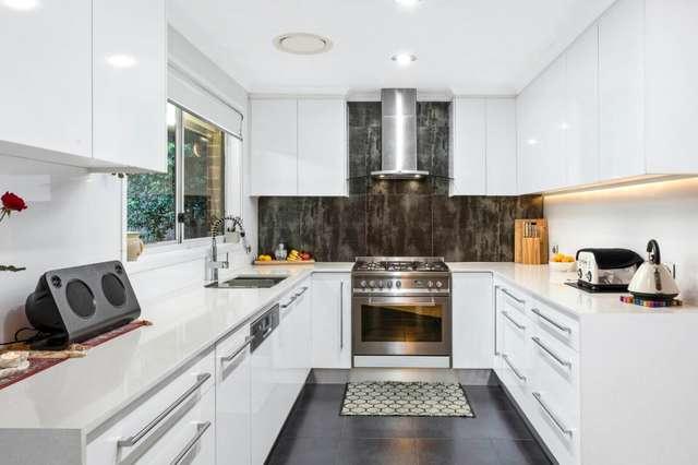 7 Bates Avenue, Blaxland NSW 2774