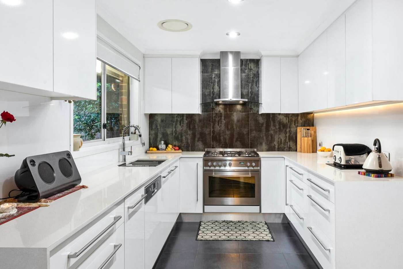 Main view of Homely house listing, 7 Bates Avenue, Blaxland NSW 2774
