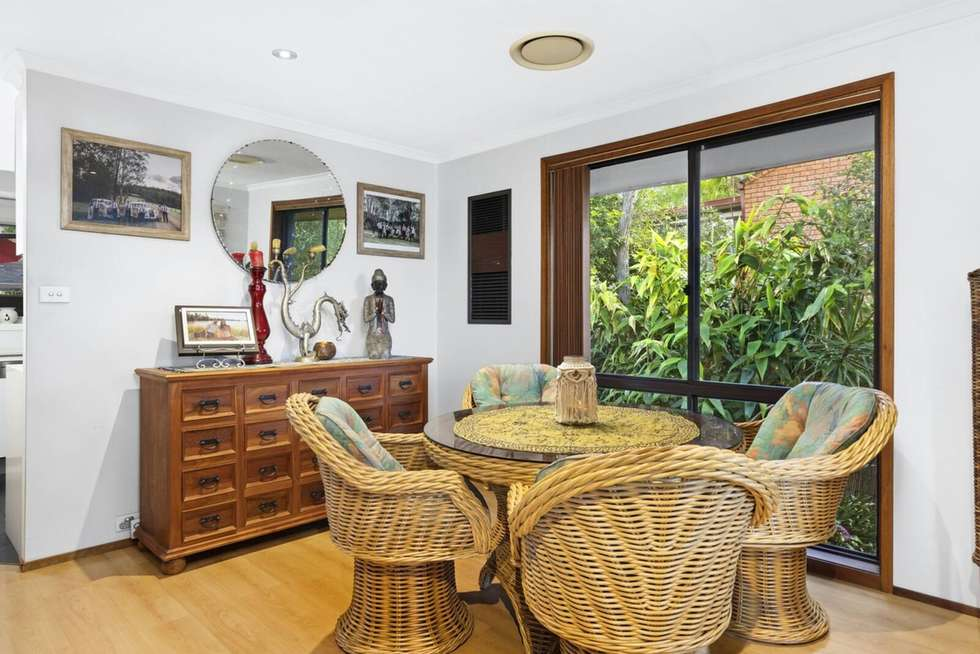 Fifth view of Homely house listing, 7 Bates Avenue, Blaxland NSW 2774
