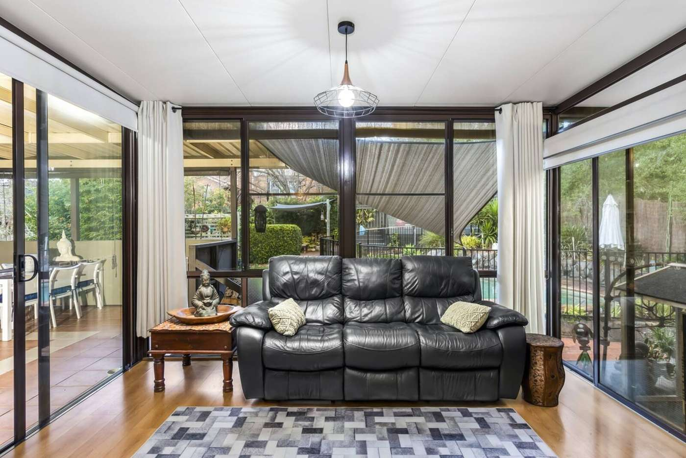 Seventh view of Homely house listing, 7 Bates Avenue, Blaxland NSW 2774