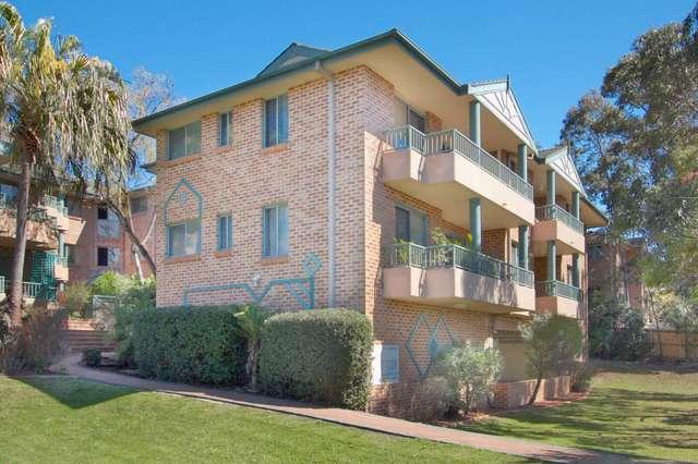 5/58-60 Stapleton Street, Wentworthville NSW 2145