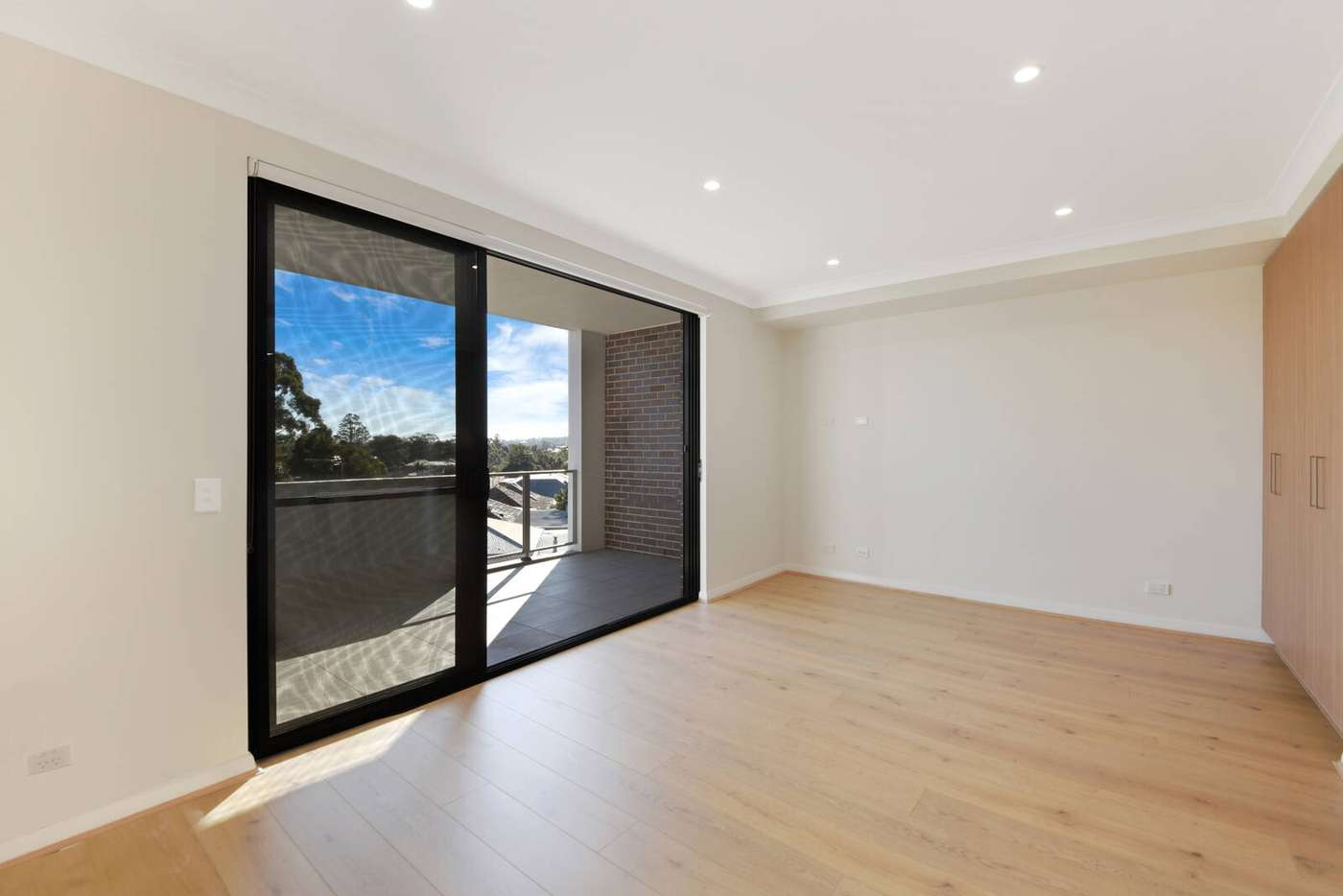 Sixth view of Homely apartment listing, 24/319-323 Peats Ferry Road, Asquith NSW 2077