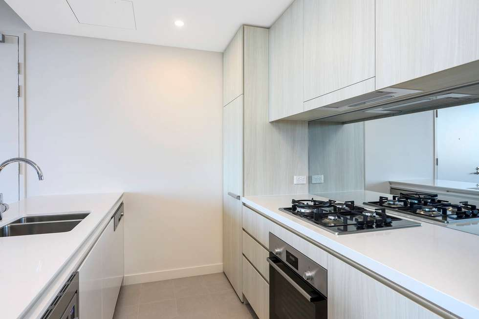 Fifth view of Homely apartment listing, A1509/11 Solent Circuit, Norwest NSW 2153