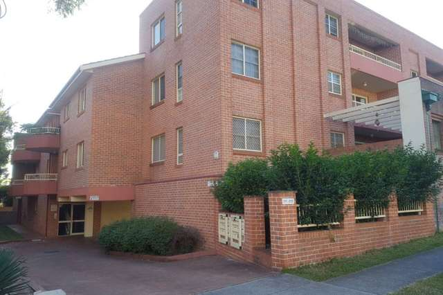 9/211-215 Dunmore Street, Wentworthville NSW 2145