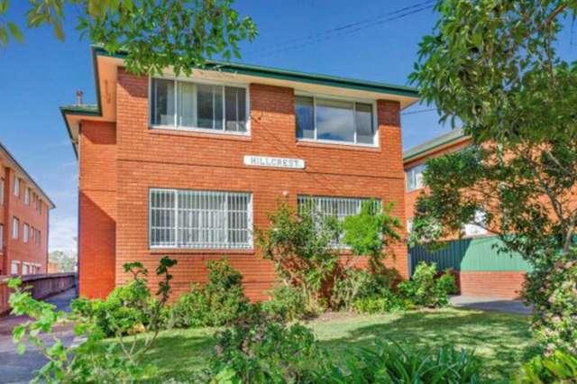 3/20 Hill Street, Campsie NSW 2194