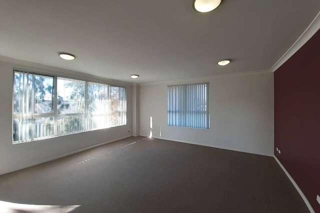 4/77 Wentworth Avenue, Wentworthville NSW 2145
