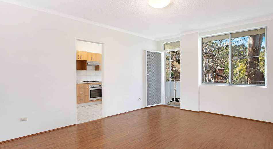 9/386 Mowbray Road, Lane Cove NSW 2066