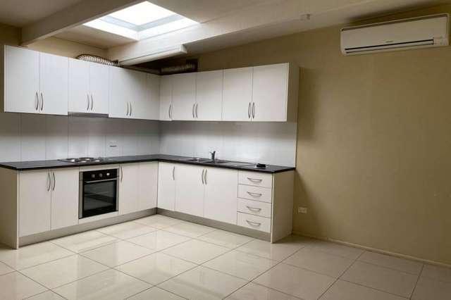 24A Aurelia St, Toongabbie NSW 2146
