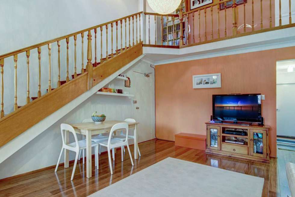 Third view of Homely apartment listing, 14/121-127 Canterbury Road, Canterbury NSW 2193