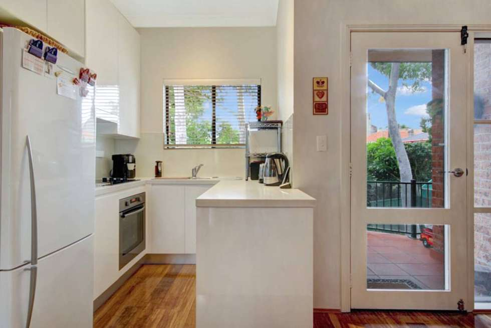 Fourth view of Homely apartment listing, 14/121-127 Canterbury Road, Canterbury NSW 2193