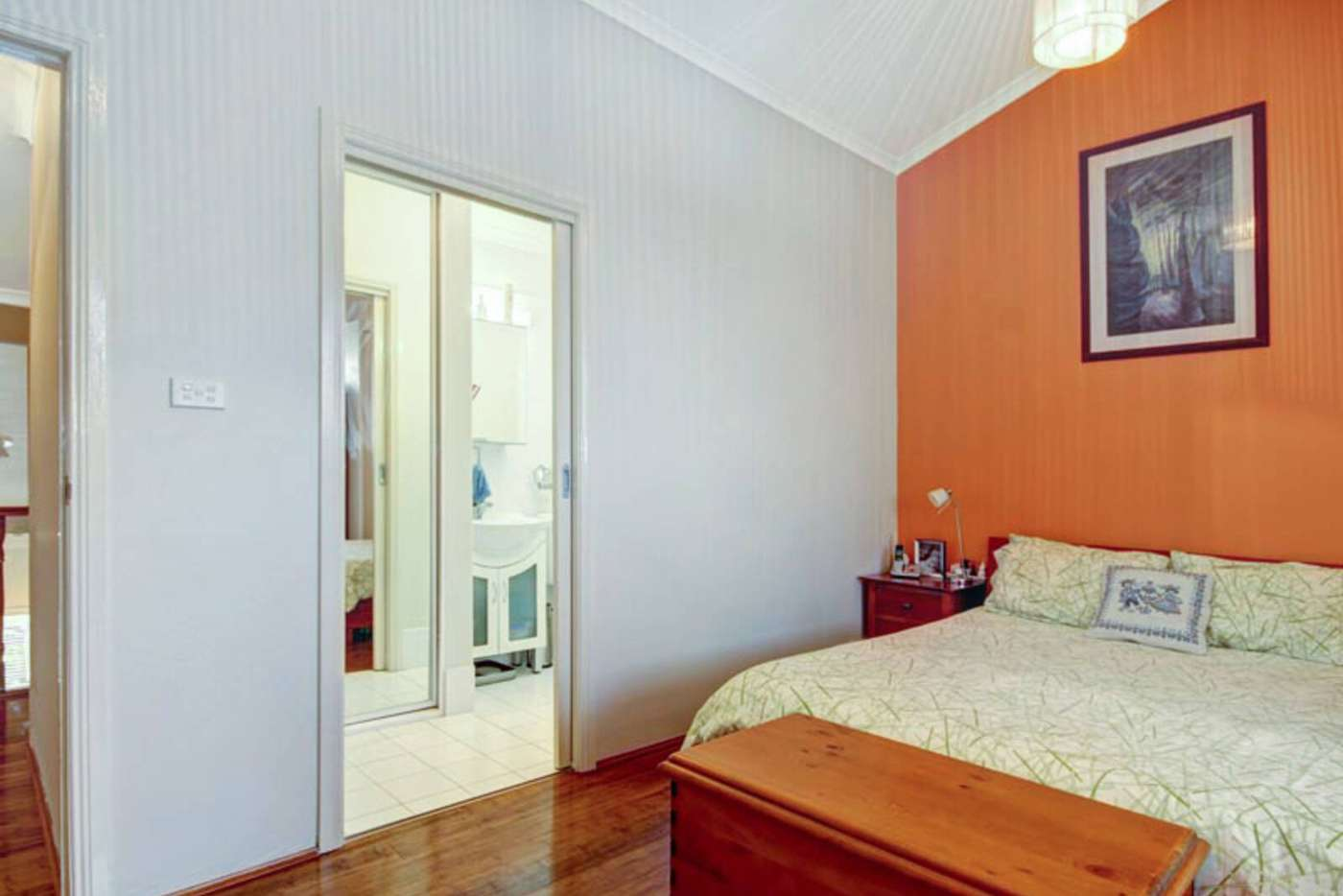 Seventh view of Homely apartment listing, 14/121-127 Canterbury Road, Canterbury NSW 2193