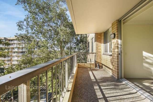 501/4 Francis Road, Artarmon NSW 2064