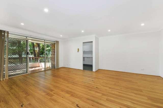 11/3 Broughton Road, Artarmon NSW 2064