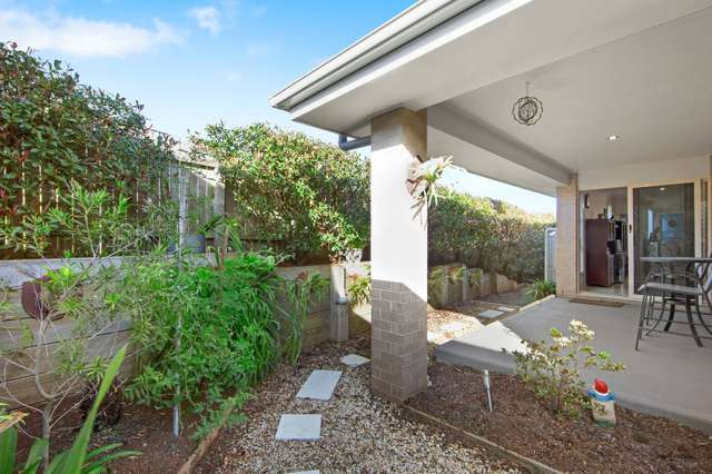 2/20 Robin Drive, Port Macquarie NSW 2444