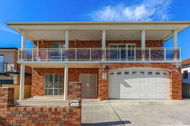 11 Badham Street, Merrylands NSW 2160