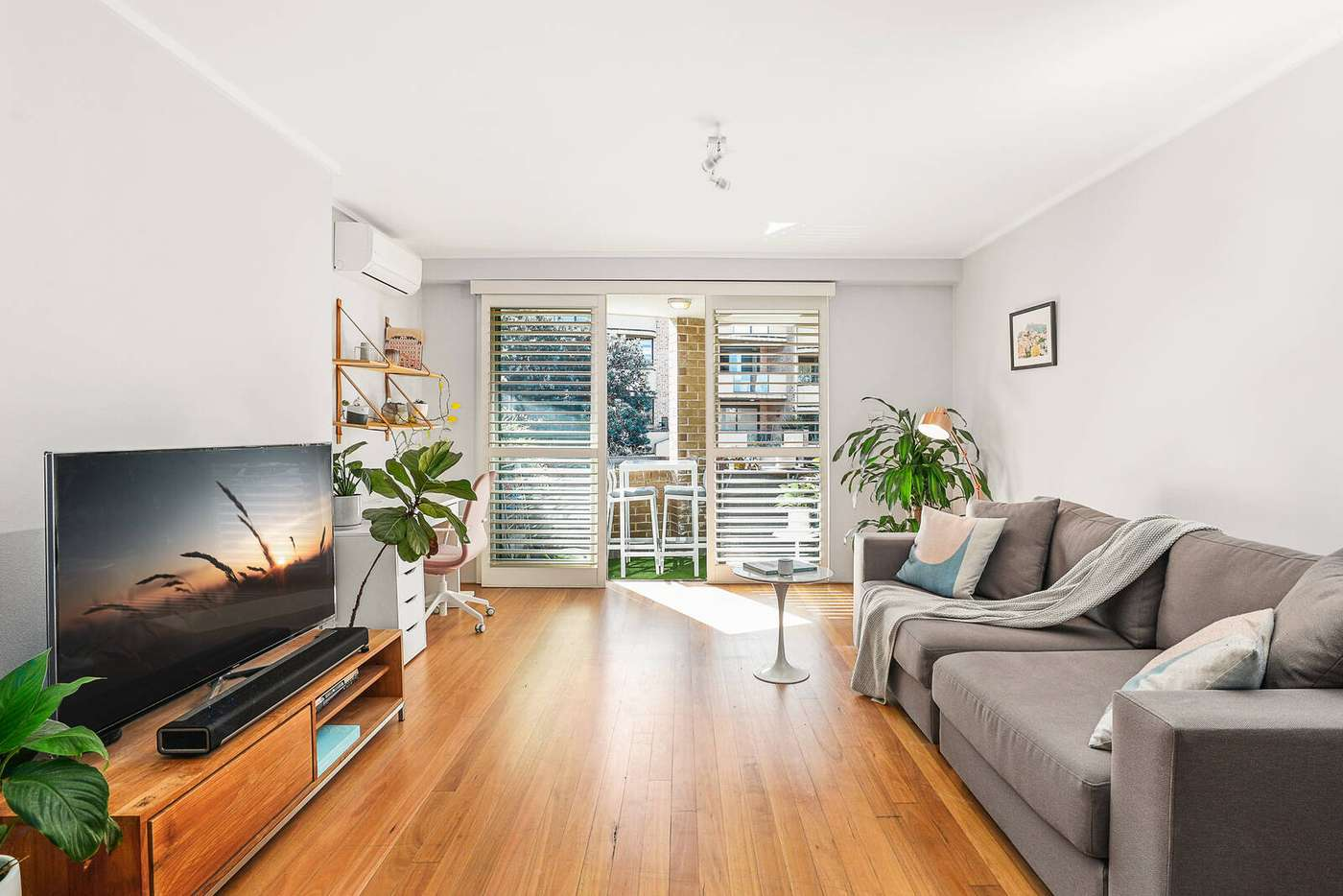 Main view of Homely apartment listing, 4/230 Clovelly Road, Coogee NSW 2034