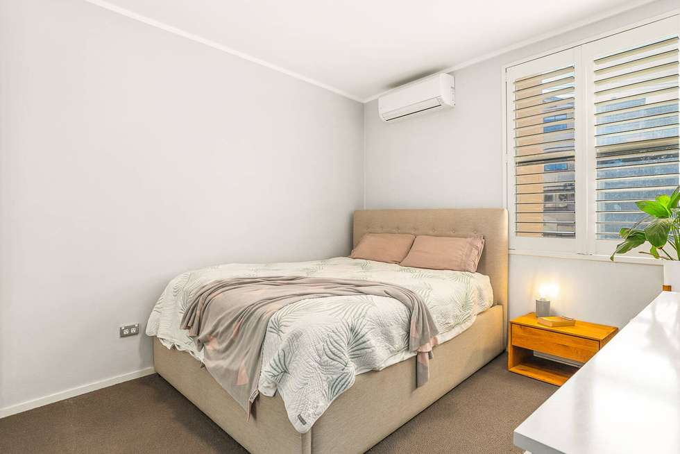 Fourth view of Homely apartment listing, 4/230 Clovelly Road, Coogee NSW 2034