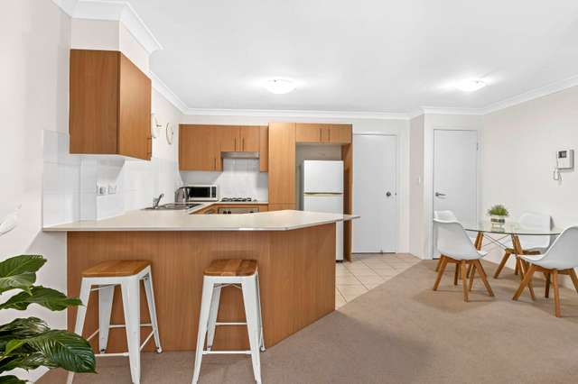 4/50-52 Old Pittwater  Road, Brookvale NSW 2100