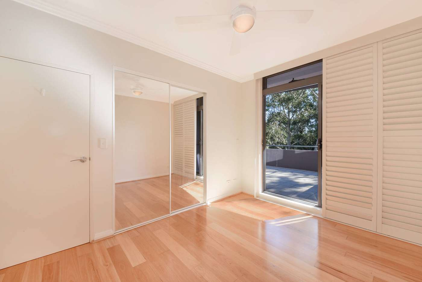 Fifth view of Homely apartment listing, 32/24-28 College Crescent, Hornsby NSW 2077