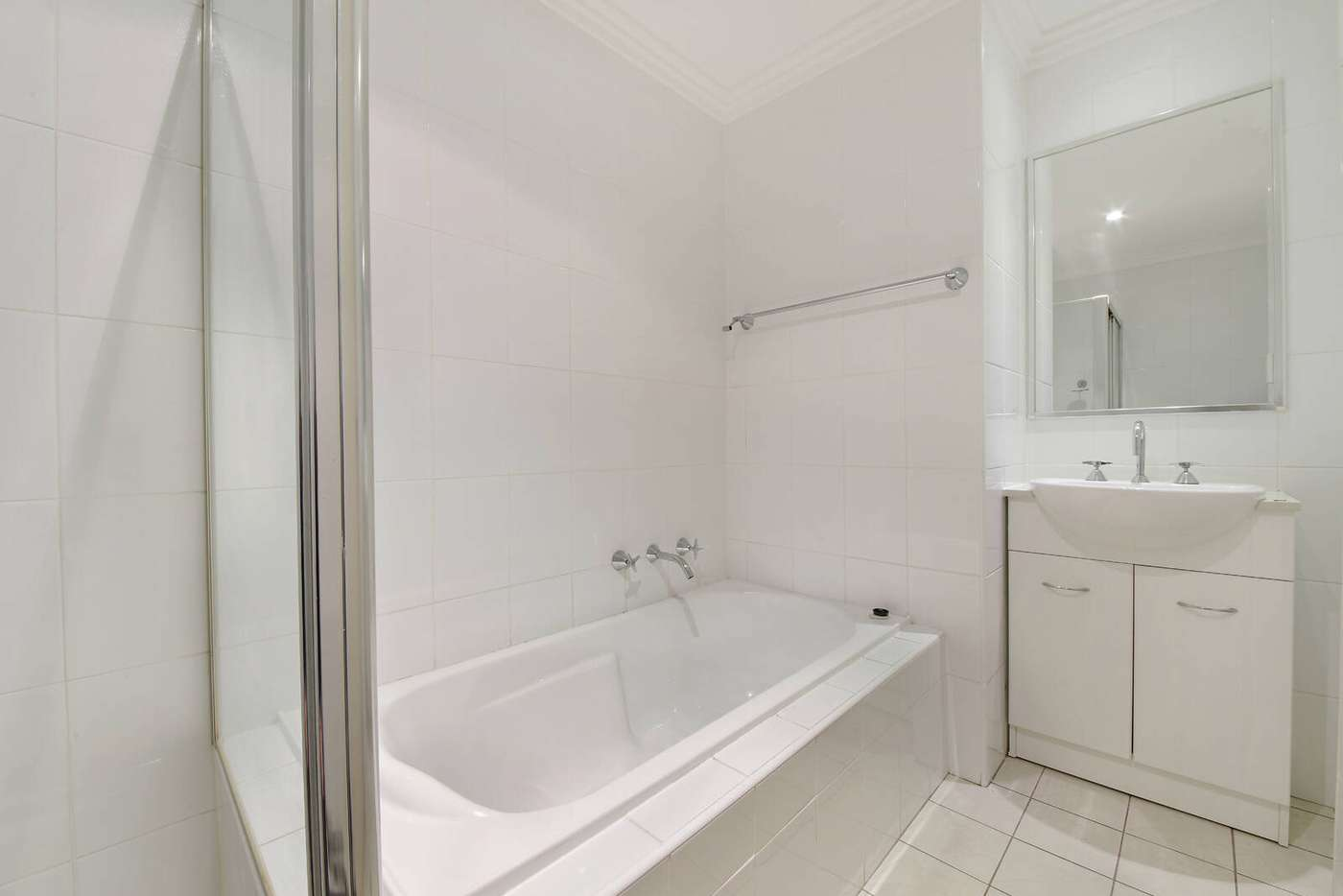 Sixth view of Homely apartment listing, 32/24-28 College Crescent, Hornsby NSW 2077