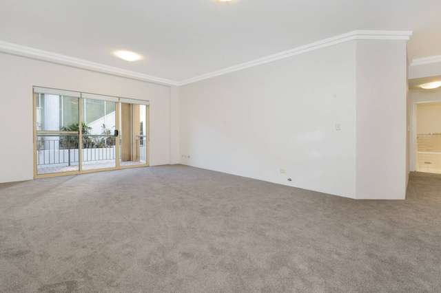13/267 Miller  Street, North Sydney NSW 2060