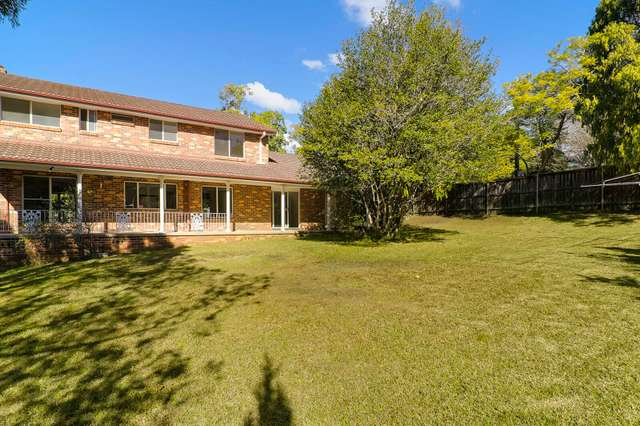 2 Baker Place, Lindfield NSW 2070