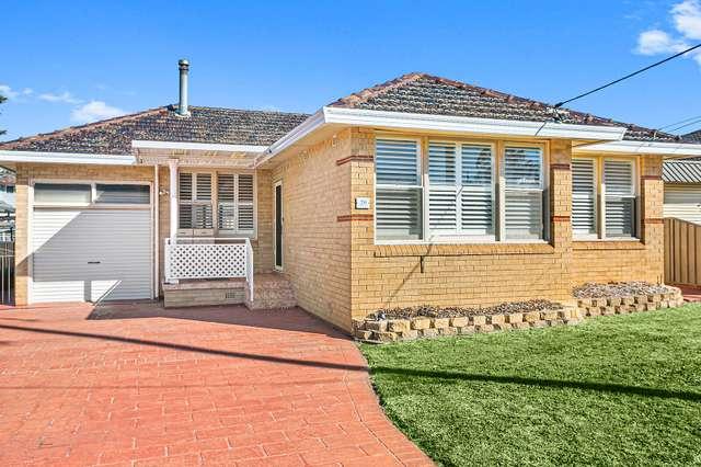 26 Garnet Road, Miranda NSW 2228