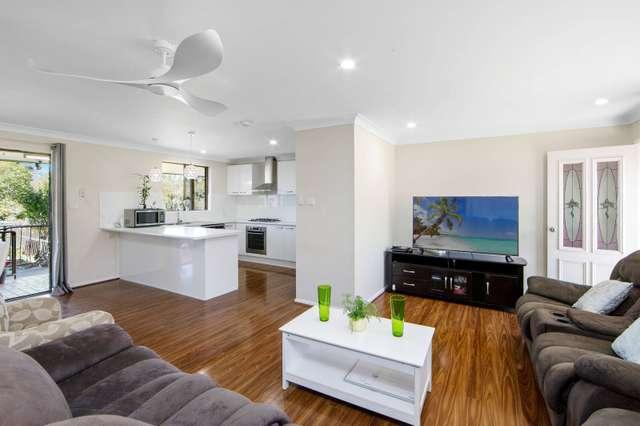 3 Wattle Street, Wauchope NSW 2446