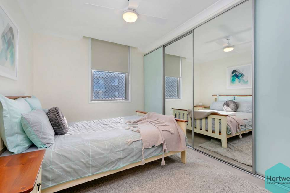 Fifth view of Homely apartment listing, 10/10 Murray Street, Northmead NSW 2152