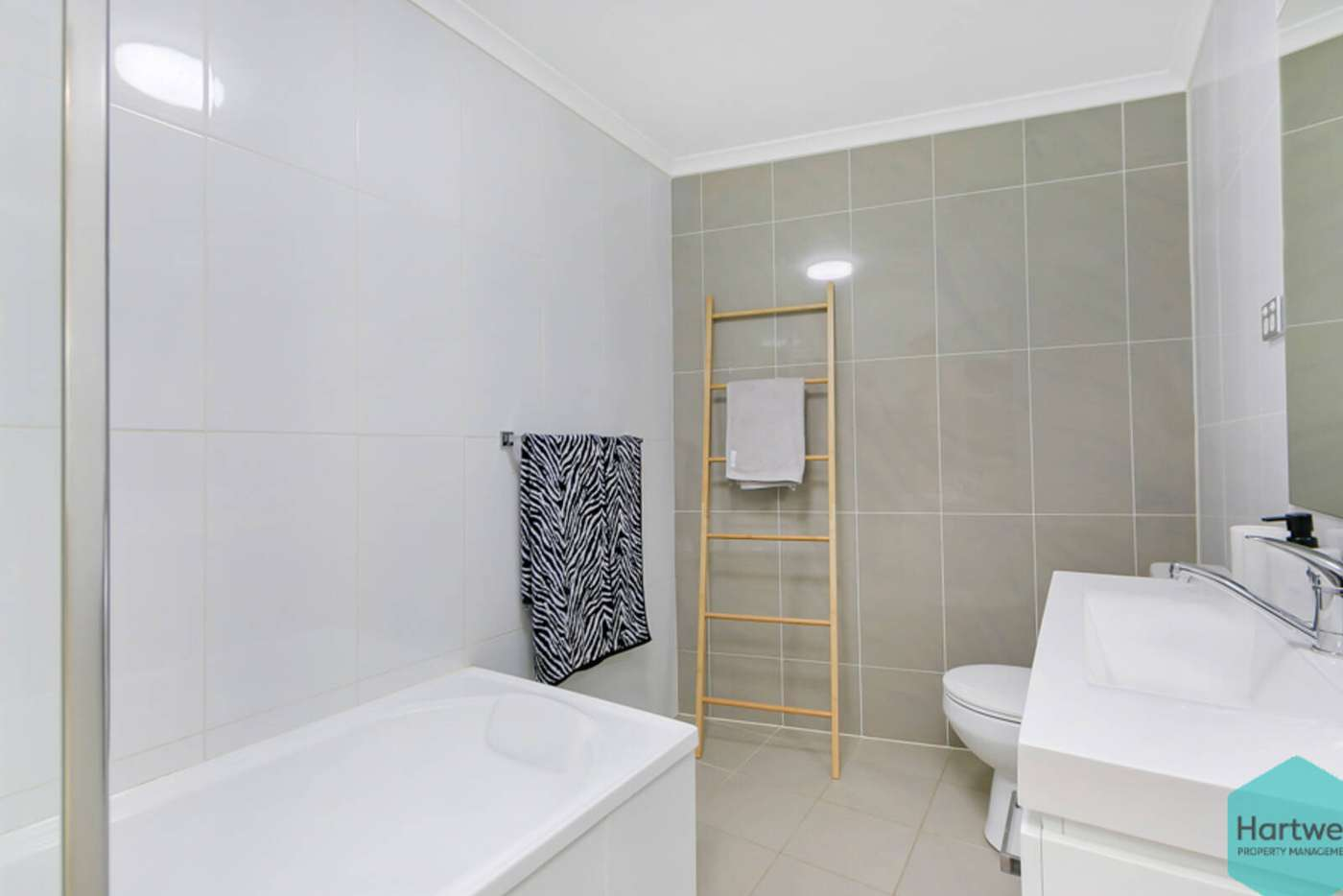 Seventh view of Homely apartment listing, 10/10 Murray Street, Northmead NSW 2152