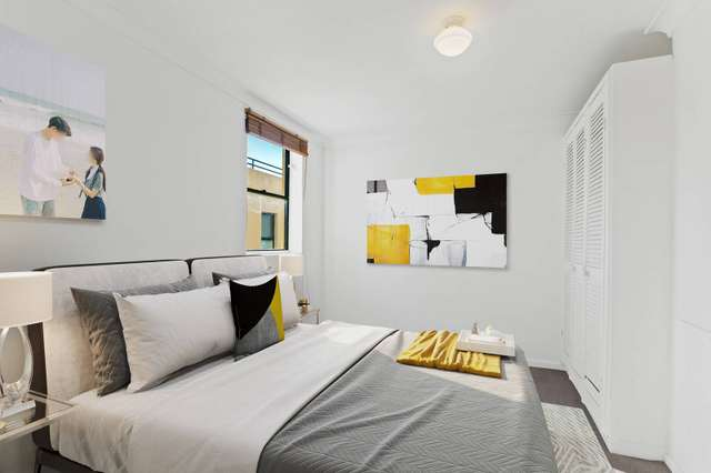 12/201 Darlinghurst Road, Darlinghurst NSW 2010