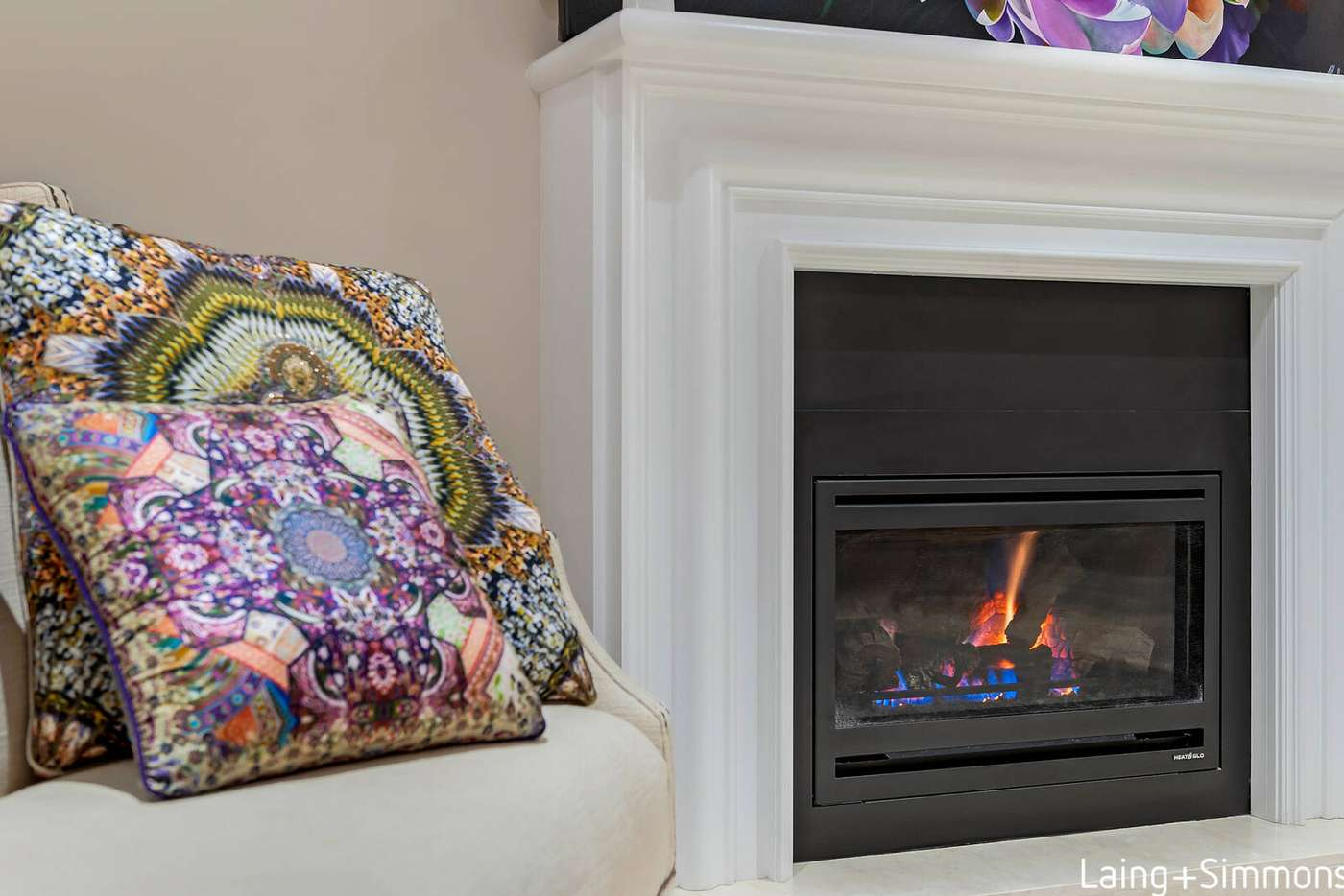 Fifth view of Homely house listing, 7 Strathalbyn Drive, Oatlands NSW 2117