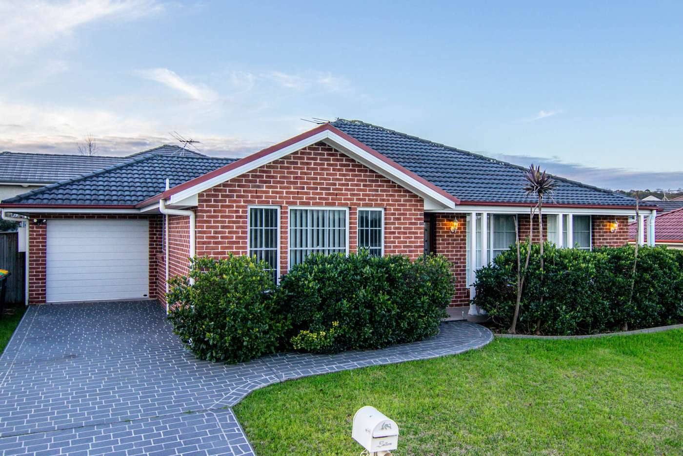 Main view of Homely house listing, 116 Dalwood Road, East Branxton NSW 2335