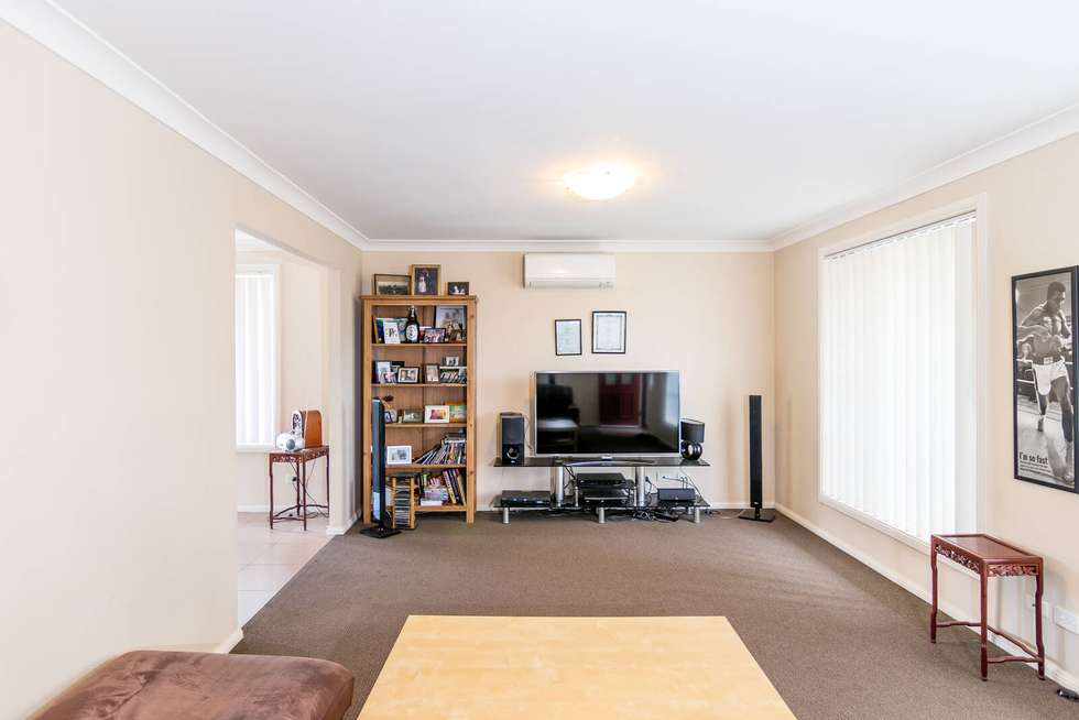 Second view of Homely house listing, 116 Dalwood Road, East Branxton NSW 2335