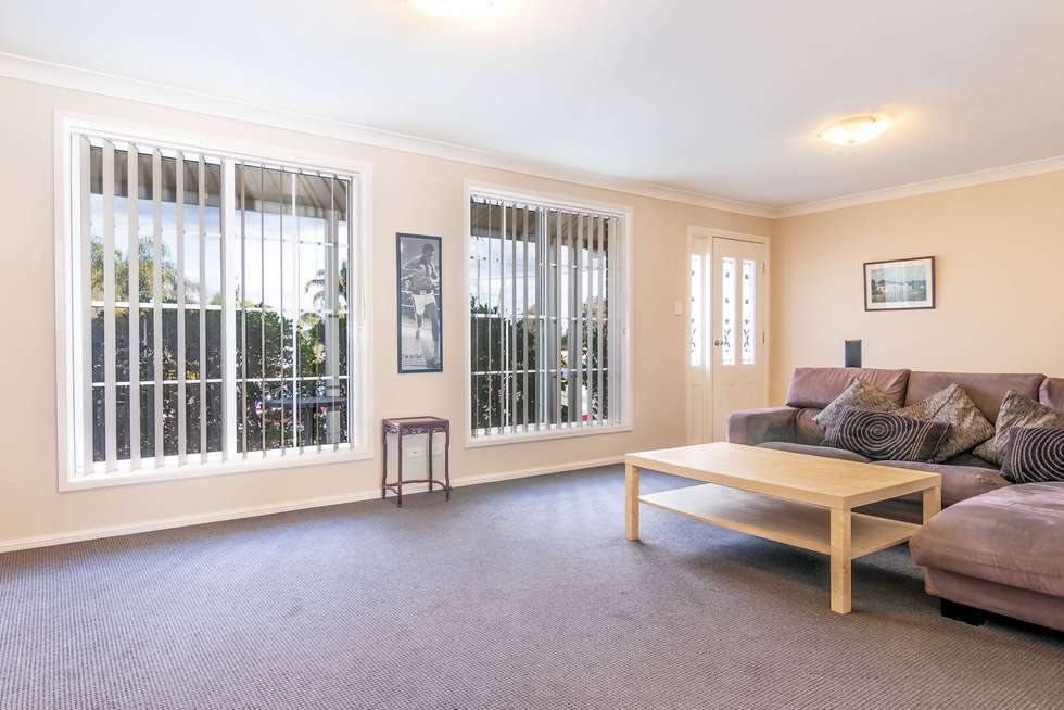 Third view of Homely house listing, 116 Dalwood Road, East Branxton NSW 2335
