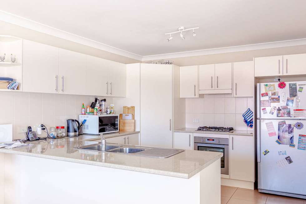Fourth view of Homely house listing, 116 Dalwood Road, East Branxton NSW 2335
