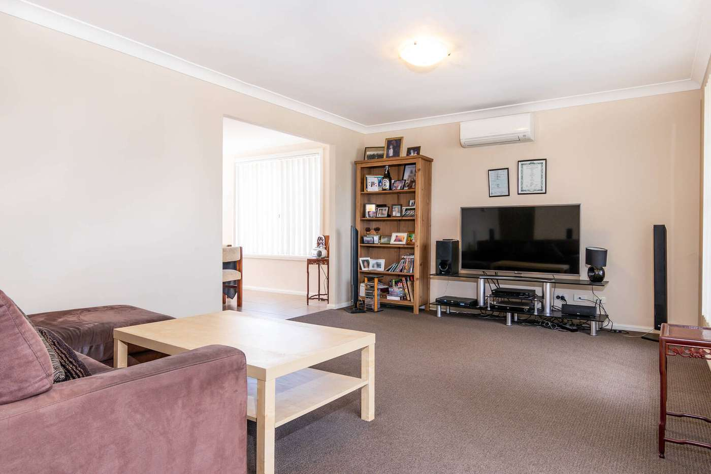 Fifth view of Homely house listing, 116 Dalwood Road, East Branxton NSW 2335