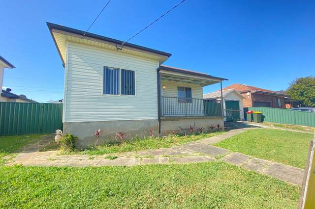 9 McCredie Rd, Guildford NSW 2161