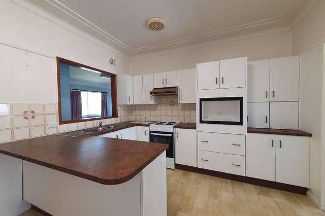 12 Springdale Road, Wentworthville NSW 2145