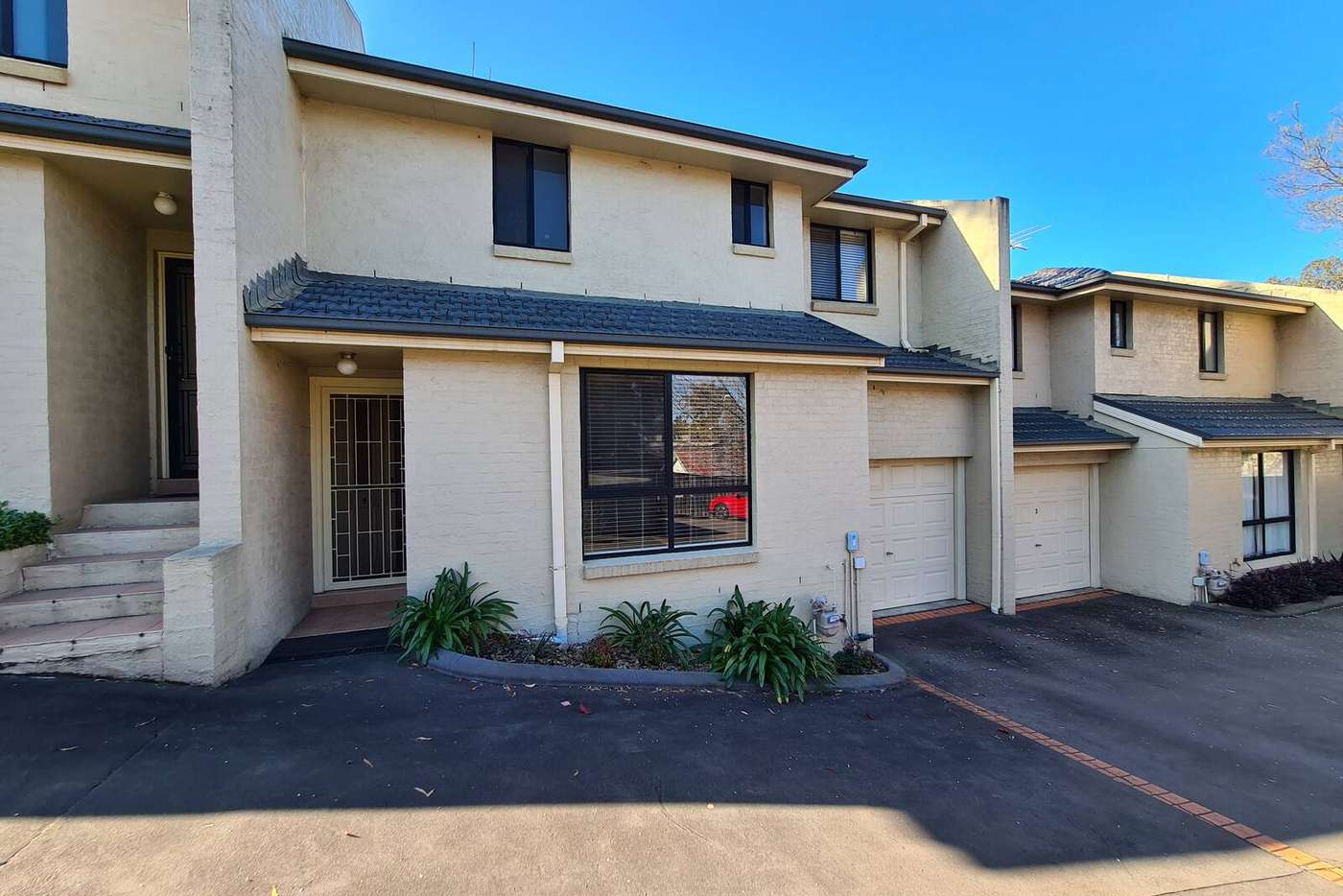 Main view of Homely townhouse listing, 4/32 Murray Street, Northmead NSW 2152
