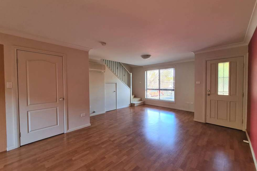 Fourth view of Homely townhouse listing, 4/32 Murray Street, Northmead NSW 2152